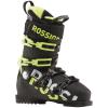 Rossignol Allspeed Pro 110 Ski Boots 2019