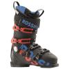 Rossignol Allspeed Pro 100 Premium Ski Boots 2018