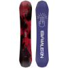 Women's Bataleon Push Up Snowboard 2020