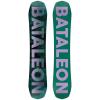 Women's Bataleon She-W Snowboard 2020