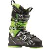 Rossignol AllSpeed 100 Ski Boots 2017