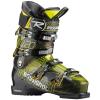 Rossignol Alias Sensor 120 Ski Boots 2016