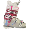 Women's Rossignol Alltrack 70 W Premium Ski Boots 2018