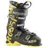 Rossignol Alltrack Pro 120 Ski Boots 2017