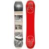 Bataleon Boss Snowboard Blem 2020