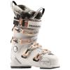 Women's Rossignol Pure Pro Heat Ski Boots 2018