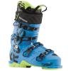 Rossignol Alltrack Pro 120 Ski Boots 2019
