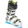 Rossignol Alltrack Pro 110 Ski Boots 2019