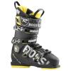 Rossignol Allspeed Pro 110 Ski Boots 2017