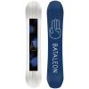 Bataleon Goliath Snowboard Blem 2020