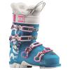Women's Rossignol Alltrack Pro 110 W Ski Boots 2019