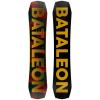 Bataleon Global Warmer Snowboard Blem 2020