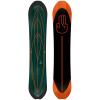 Bataleon Omni Snowboard Blem 2020