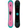 Bataleon Toshiki Death Whatever LTD Snowboard Blem 2020