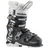 Women's Rossignol Alltrack Pro 100 W Ski Boots 2017