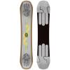 Bataleon Evil Twin Snowboard Blem 2020