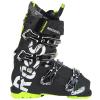 Rossignol Alltrack Pro 100 X Ski Boots 2019