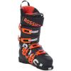 Rossignol Allspeed Pro 100 Premium Ski Boots 2019