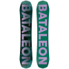 Women's Bataleon She-W Snowboard Blem 2020