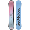 Women's Bataleon Feelbetter Snowboard Blem 2020