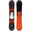 Bataleon Fun Kink Snowboard Blem 2020