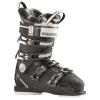 Women's Rossignol Pure 80 Ski Boots 2018