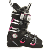 Women's Rossignol Pure Pro 80 Ski Boots 2018