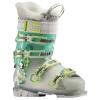 Women's Rossignol Alltrack Pro 80 W Ski Boots 2019