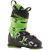Rossignol Allspeed 100 Ski Boots 2019