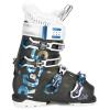 Women's Rossignol Alltrack Pro 80 X W Ski Boots 2019