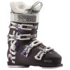 Women's Rossignol Track 80 W Ski Boots 2018