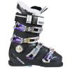 Women's Rossignol Pure 70 X Ski Boots 2018