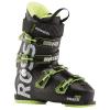 Rossignol Track 90 Ski Boots 2019