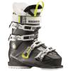 Women's Rossignol Kiara 70 Ski Boots 2018