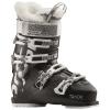 Women's Rossignol Track 70 W Ski Boots 2018