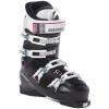 Women's Rossignol Kiara 50 Ski Boots 2018