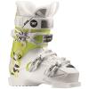 Women's Rossignol Kelia 60 Ski Boots 2017