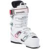 Women's Rossignol Kiara 50 Ski Boots 2019