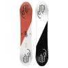 Bataleon Magic Carpet Snowboard Blem 2020