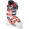 Kid's Rossignol Hero World Cup SI 110 SC Ski BootsKids' 2016