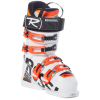Kid's Rossignol Hero World Cup SI 110 SC Ski BootsKids' 2017
