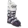Women's Rossignol Pure 90 Ski Boots 2016