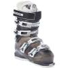 Women's Rossignol Kiara 80 Ski Boots 2016