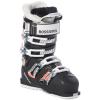 Women's Rossignol Pure 70 X Ski Boots 2017