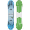 Kid's Bataleon Mini Shred SnowboardKids' 2020