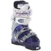 Women's Rossignol Kelia Rental Ski Boots 2016