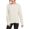 Women's Volcom Lil Sweater 2020
