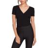Women's Volcom Lil Short-Sleeve T-Shirt 2020