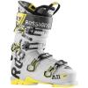 Rossignol Alltrack Pro 110 Ski Boots 2017