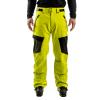 Oakley Alpine Shell 3L GORE-TEX Pants 2020